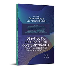 Desafios-do-Processo-Civil-Contemporaneo