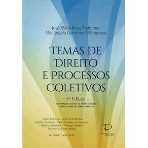 Temas-de-Direito-e-Processos-Coletivos