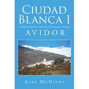 Ciudad-Blanca-I