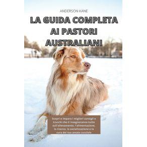 LA-GUIDA-COMPLETA-AI-PASTORI-AUSTRALIANI