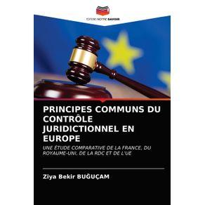 PRINCIPES-COMMUNS-DU-CONTROLE-JURIDICTIONNEL-EN-EUROPE