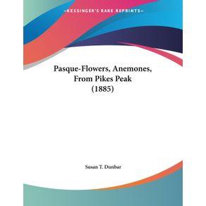 Pasque-Flowers-Anemones-From-Pikes-Peak--1885-