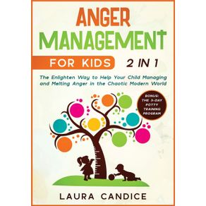 Anger-Management-for-Kids--2-in-1-