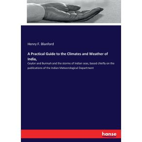 A-Practical-Guide-to-the-Climates-and-Weather-of-India