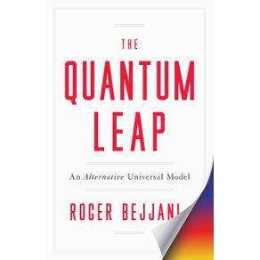The-Quantum-Leap