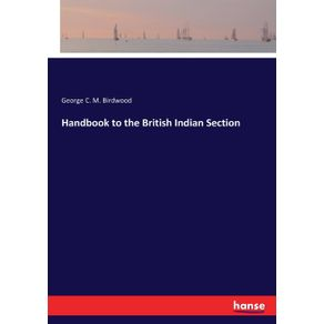 Handbook-to-the-British-Indian-Section