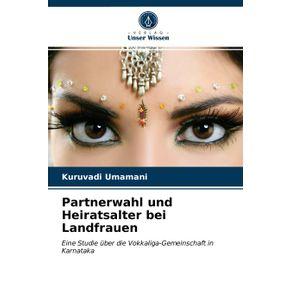 Partnerwahl-und-Heiratsalter-bei-Landfrauen