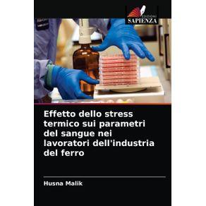 Effetto-dello-stress-termico-sui-parametri-del-sangue-nei-lavoratori-dellindustria-del-ferro