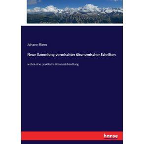 Neue-Sammlung-vermischter-okonomischer-Schriften