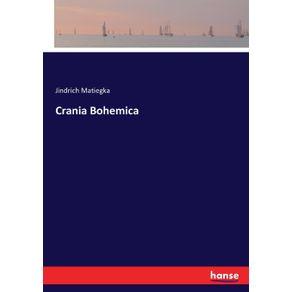 Crania-Bohemica
