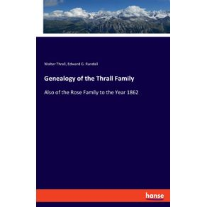 Genealogy-of-the-Thrall-Family