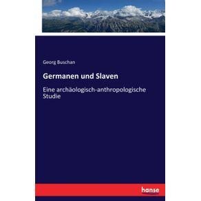 Germanen-und-Slaven