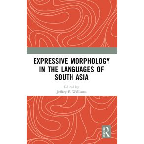 Expressive-Morphology-in-the-Languages-of-South-Asia