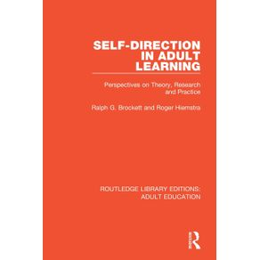 Self-direction-in-Adult-Learning