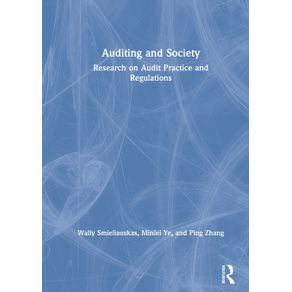 Auditing-and-Society