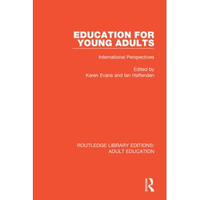 Education-for-Young-Adults