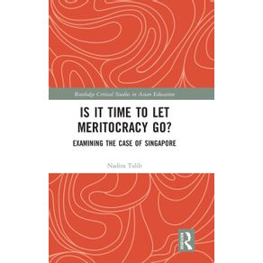 Is-It-Time-to-Let-Meritocracy-Go-