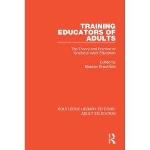 Training-Educators-of-Adults
