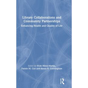 Library-Collaborations-and-Community-Partnerships
