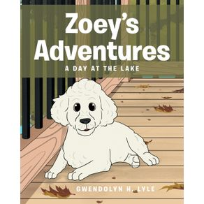 Zoeys-Adventures