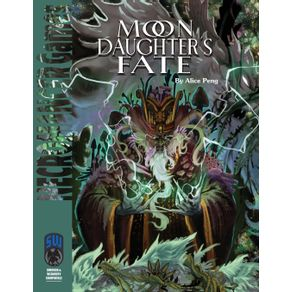 Moon-Daughters-Fate-SW