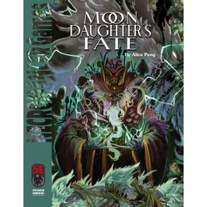 Moon-Daughters-Fate-5E