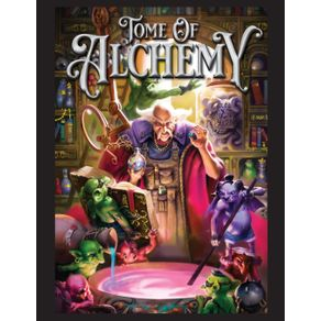 Tome-of-Alchemy-5e
