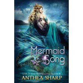 Mermaid-Song