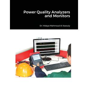 Power-Quality-Analyzers-and-Monitors