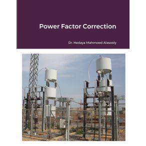 Power-Factor-Correction