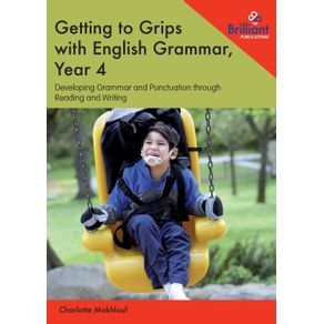 Getting-to-Grips-with-English-Grammar-Year-4