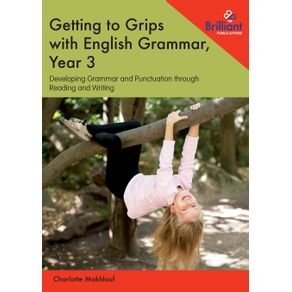 Getting-to-Grips-with-English-Grammar-Year-3