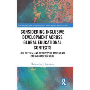 Considering-Inclusive-Development-across-Global-Educational-Contexts