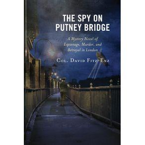 The-Spy-on-Putney-Bridge