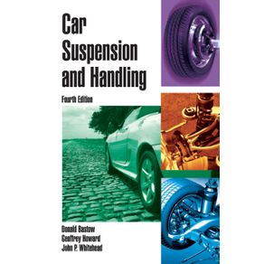 Car-Suspension-and-Handling-Fourth-Edition