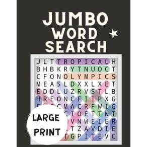 Jumbo-Word-Search-Large-Print