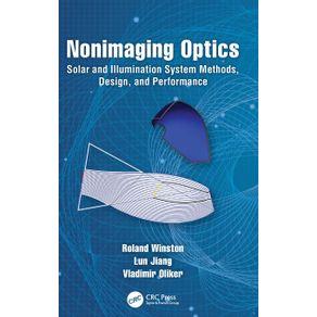 Nonimaging-Optics