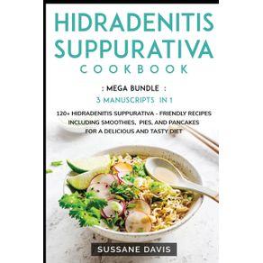 HIDRADENITIS-SUPPURATIVA-COOKBOOK