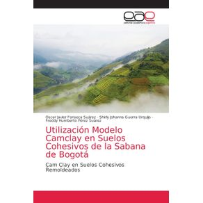 Utilizacion-Modelo-Camclay-en-Suelos-Cohesivos-de-la-Sabana-de-Bogota