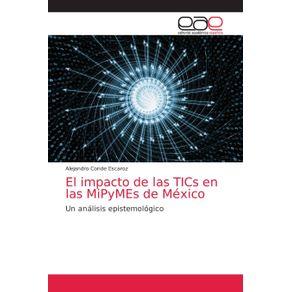 El-impacto-de-las-TICs-en-las-MiPyMEs-de-Mexico