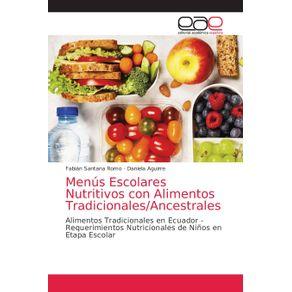 Menus-Escolares-Nutritivos-con-Alimentos-Tradicionales-Ancestrales