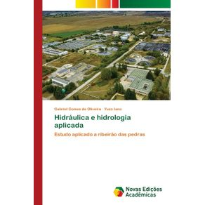 Hidraulica-e-hidrologia-aplicada