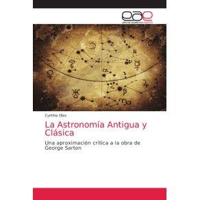 La-Astronomia-Antigua-y-Clasica