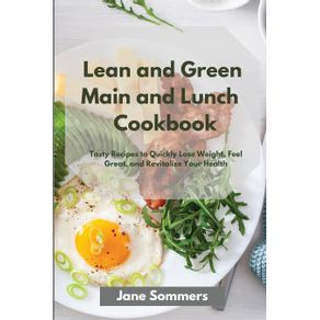 Lean-and-Green-Main-and-Lunch-Cookbook