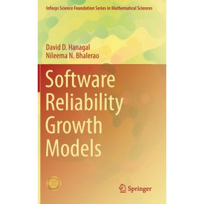Software-Reliability-Growth-Models