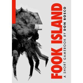 Fook-Island