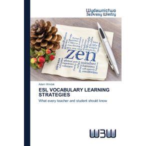 ESL-VOCABULARY-LEARNING-STRATEGIES