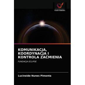 KOMUNIKACJA-KOORDYNACJA-I-KONTROLA-ZACMIENIA