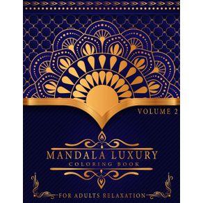 Mandala-Luxury-Coloring-Book