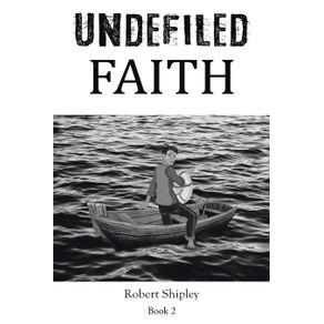Undefiled-Faith